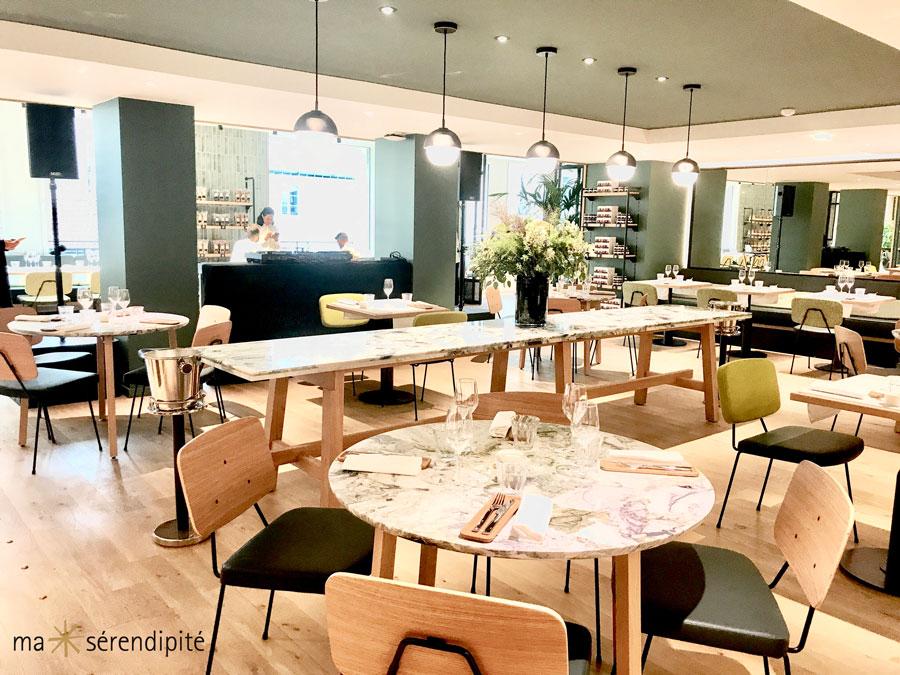 La-Grande-Épicerie-de-Paris-Rive-Droite-Restaurant-ambiance-MS