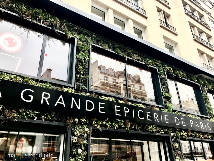 La-Grande-Épicerie-de-Paris-Rive-Droite-facade-MS