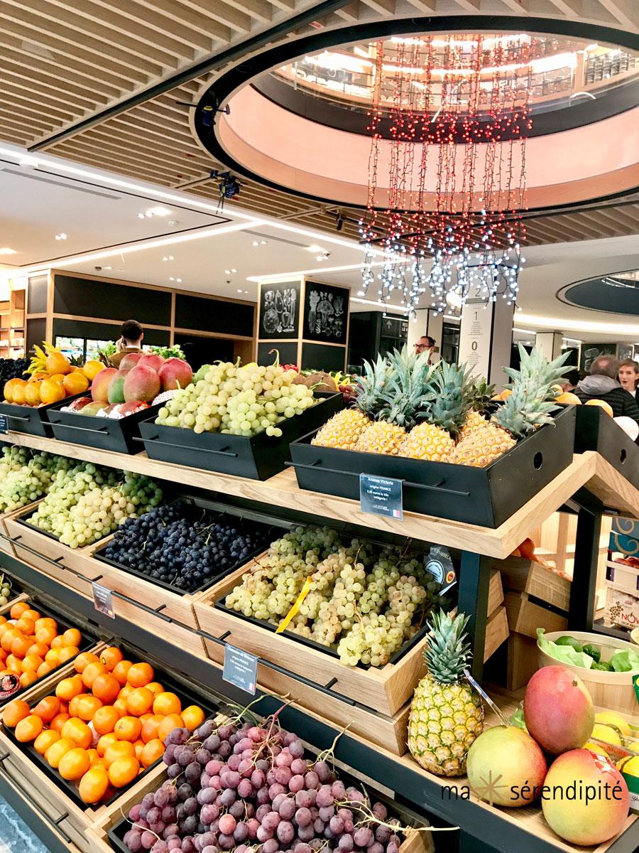 La-Grande-Épicerie-de-Paris-Rive-Droite-Fruits-Legumes-MS