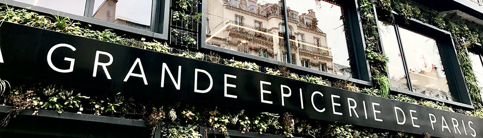 La-Grande-Epicerie-de-Paris-Rive-Droite-ouverture