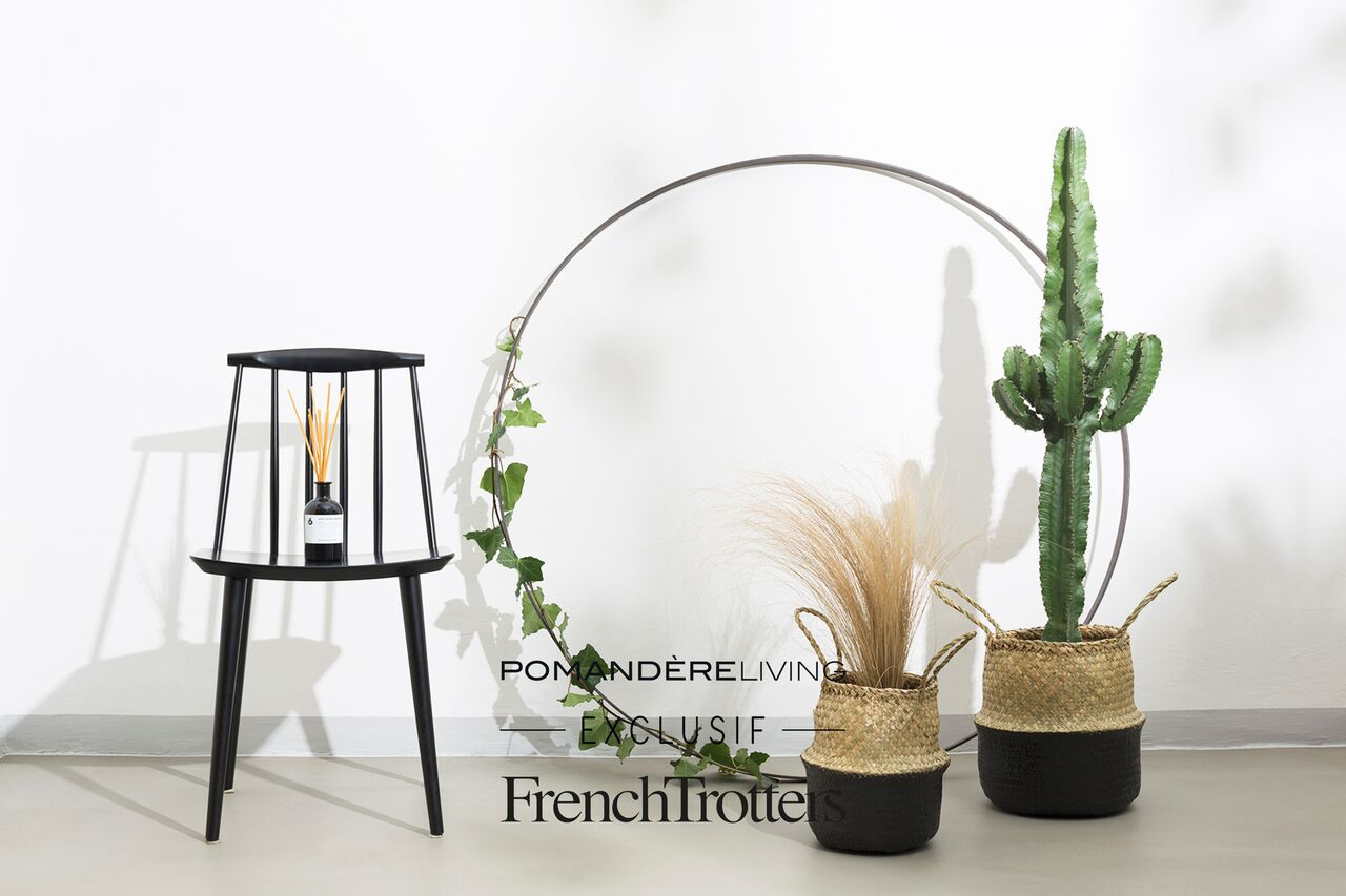 Pomandere-Living-FrenchTrotters-ambiance3