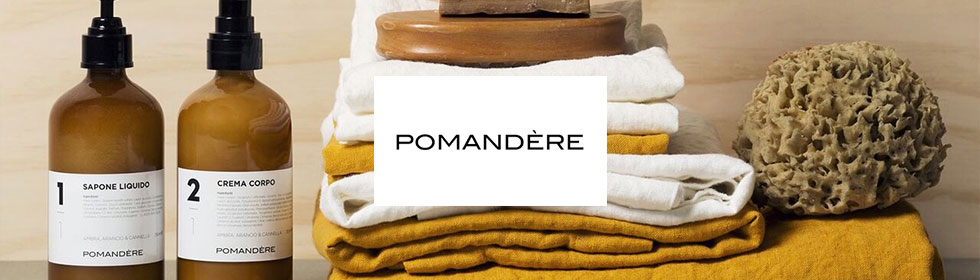 Pomandere-Living-FrenchTrotters1