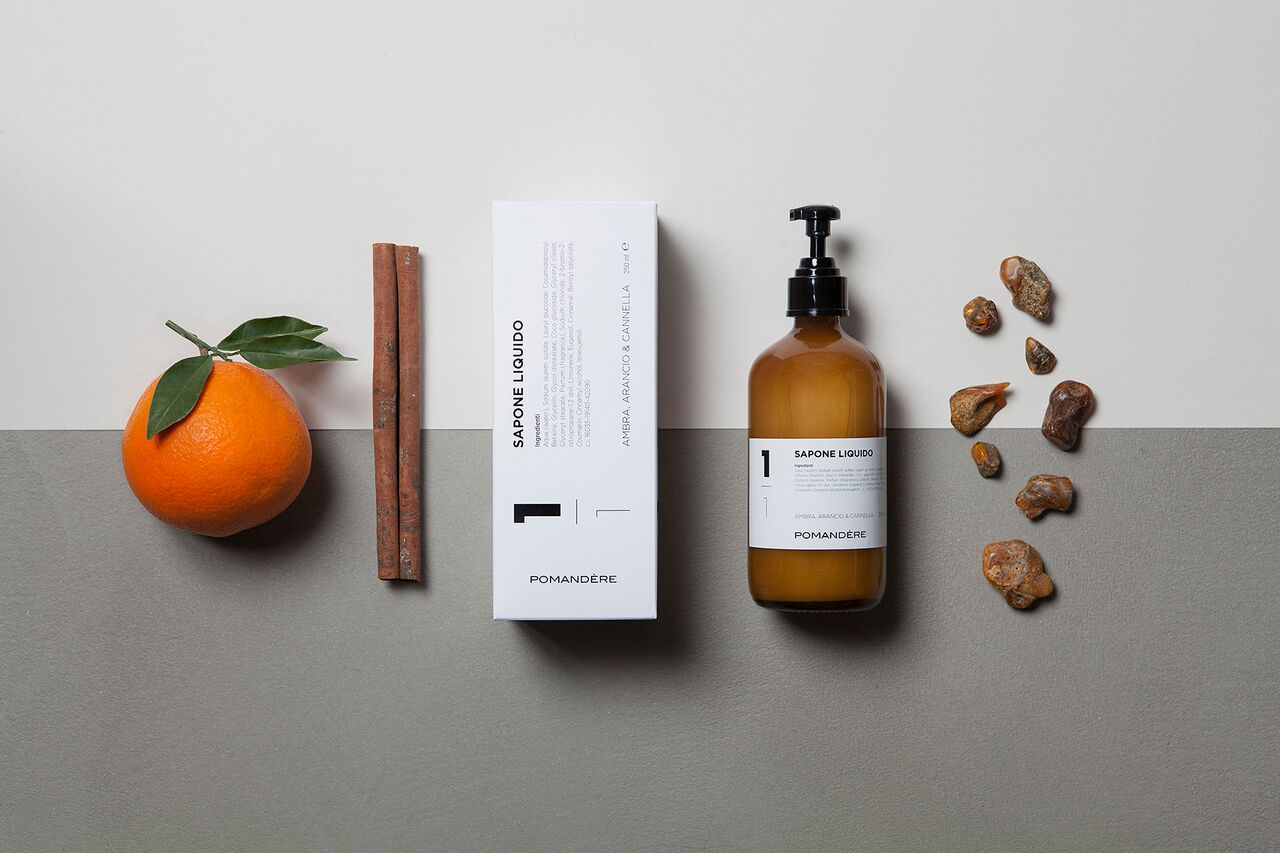 Pomandere-Living-savons