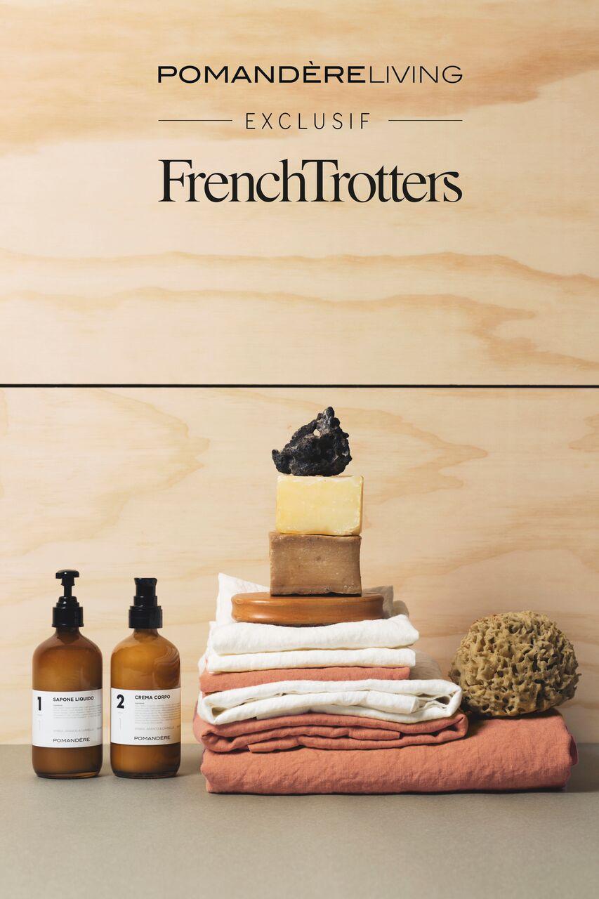 Pomandere-Living-FrenchTrotters-linge-de-maison-savons