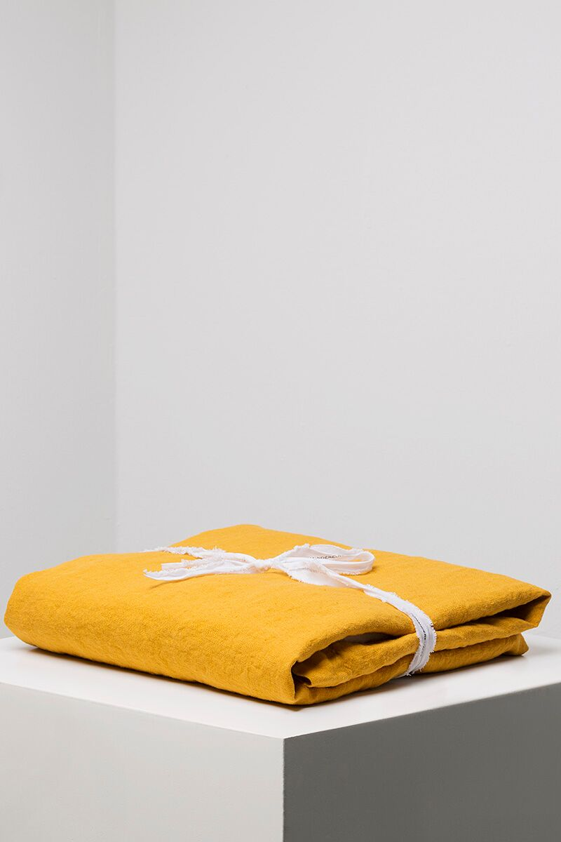 Pomandere-Living-nappe