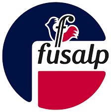 FUSALP-Logo