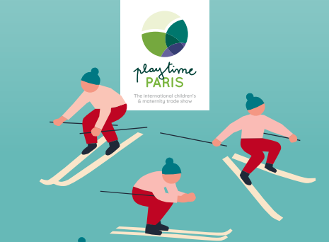 PLAYTIME-PARIS-23e-W18-NewNow-Visuel-illustration
