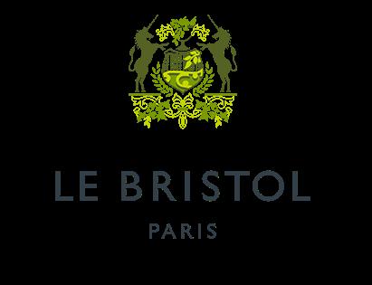 Le-Bristol-Paris-logo-coul