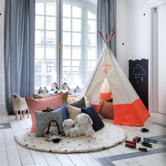 Bonpoint-Le-Bristol-Paris-chambre-enfant