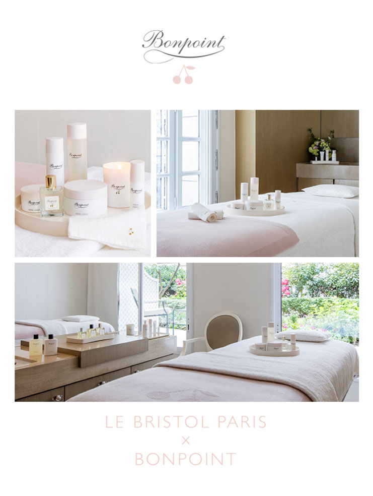 Bonpoint-Le-Bristol-Paris-soins-spa