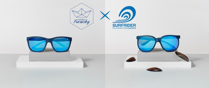 Friendly-Frenchy-Surfrider-lunettes