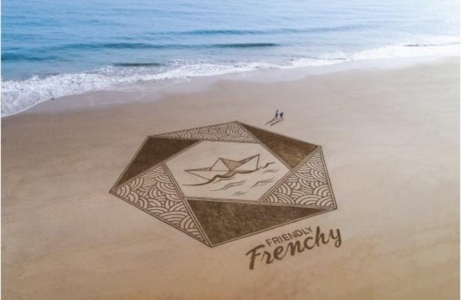 Friendly-Frenchy-beach