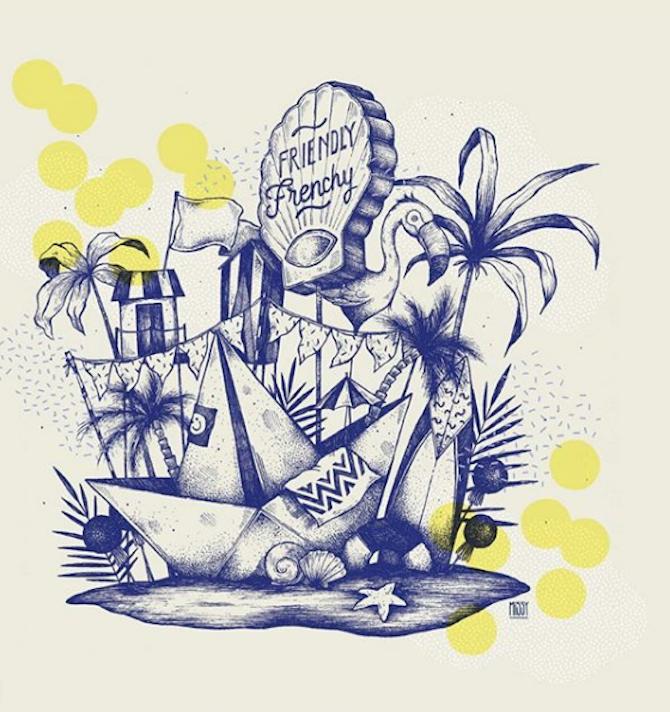 Friendly-Frenchy-illustration