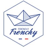 Friendly-Frenchy-logo-stamp