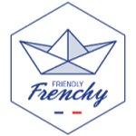 Friendly-Frenchy-logo-stamp