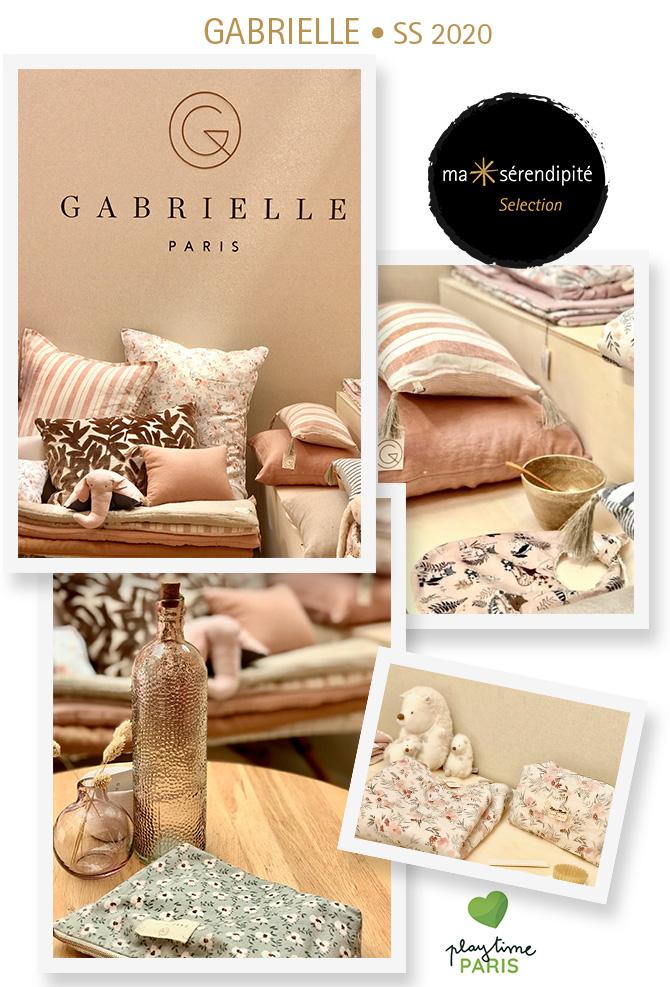 PLAYTIME_PARIS_26E_Gabrielle
