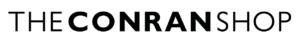 Logo The Conran Shop