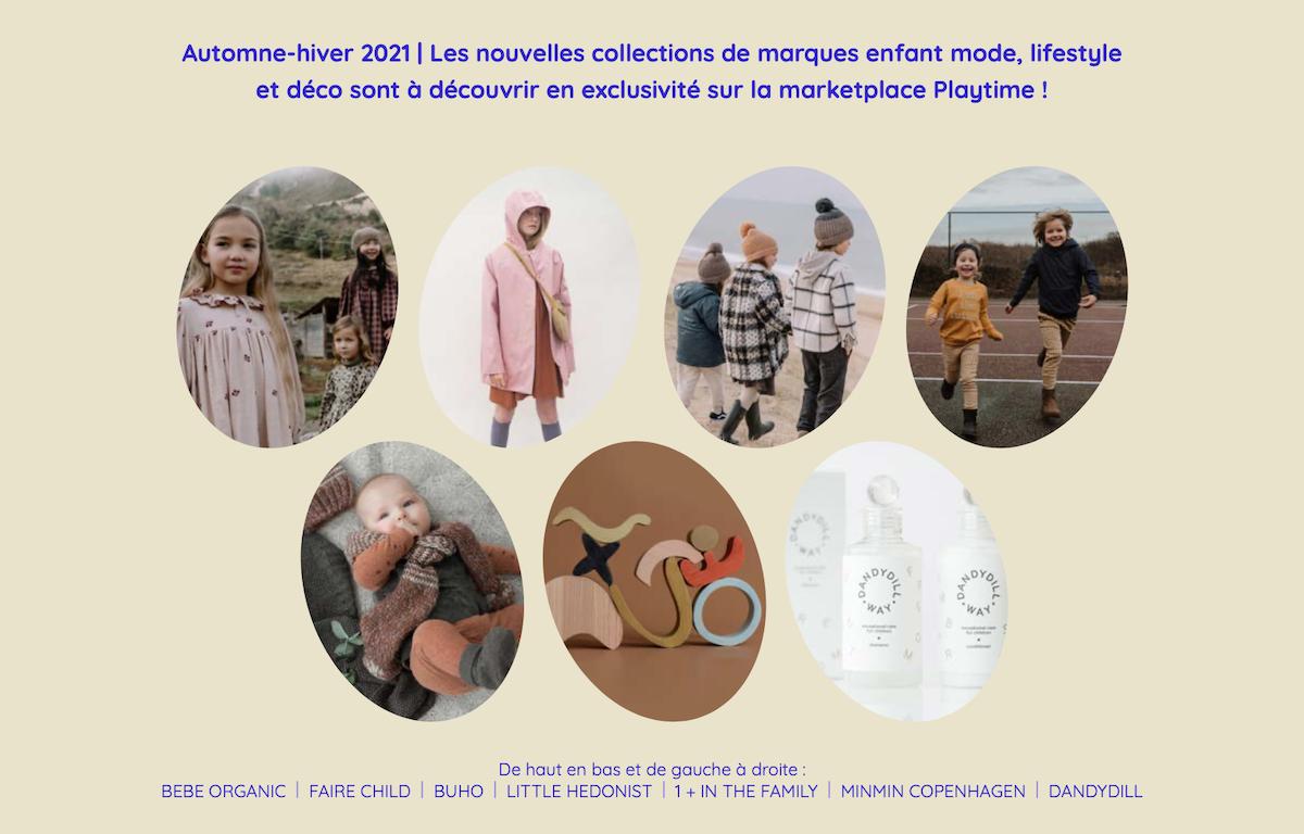 playtime-eshow-ah21-marques